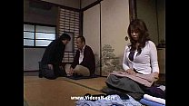 Husband s Friend04- Kazama porn videos