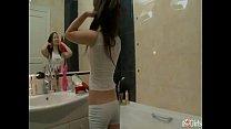 www.smut-videos.fr petit bain