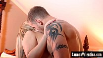 valentina carmen slut florida with date first the on Sex