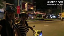 which is better for thai girls bangkok or pattaya