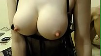 Busty Russian Girl Ass Fucked Deep And Hard At Home - http://hotcamgirl.ml