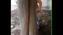 Видео наташа королева и тарзан порно