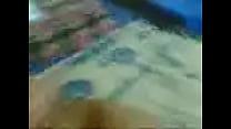bngla kamrul, new bd teen 3xx Video Screenshot Preview