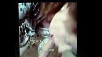 Mom fucks her son, y tvlnadu mom son sexsox Video Screenshot Preview