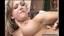 Секс сестра брат таджик