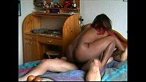 Секс любовниками дома