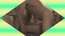 Сексапильная блондинка порно онлайн