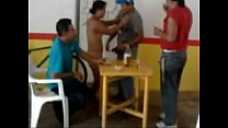 Hot Indian Wife Group Sex Must Watch porn videos