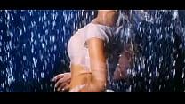 Katrina Kaif wet in Rain porn videos