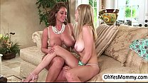 bf her and rae alli teen to sex for raids notty eva Stepmom