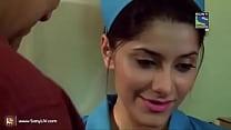 Small Screen Bollywood Bhabhi series -02, chodu didi hindi Video Screenshot Preview