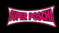 Super Poschi - Lexa Velvet2