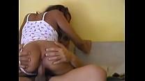 XXX rompiendole el culo a una dominicana Videos Sex 3Gp Mp4