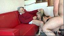 Порно фильм полнометражный фильм
