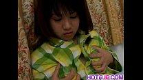 tai phim sex -xem phim sex Mai Mariya brings orgasms on her hairy nasty crack