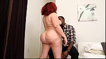 XXX Busty MILF PAWG Marcy Diamond Loves Big Black Cock Videos Sex 3Gp Mp4