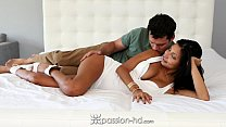 can she dick the all takes jantzen jade exotic - Passion-hd