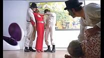 Film girl forced:  A Clockwork Orange - Adrienne Corri porn videos