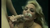 tai phim sex -xem phim sex Underwater fantasy (ambient compilation) by Dev...