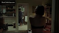 Natalie Portman Striptease and Sex Scene in Cl...