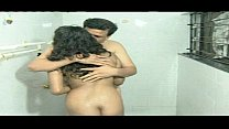 Kerala Girl Fucked Video-2.DAT, kerala pron দেব চোদাচৠদিengali Video Screenshot Preview