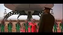 completo aparezca donde video o actriz la de nombre - marciano idioma donde