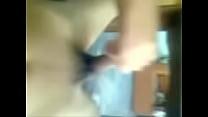 (escaflowne) verga mi con Jugando