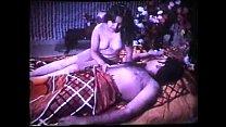 Mallu actress reshma nude