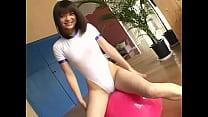 tai phim sex -xem phim sex CMG-013 mitsuki sakino \u54b2\u91ce\u7f8e\u6708 http:\/\/c1.369.vc\/