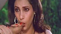Sexy Indian Actress Dimple Kapadia Sucking Thumb lustfully Like Cock, madona without dreesnny lion x videofemale news anchor sexy news videoideoian female news anchor sexy news videodai 3gp videos page 1 xvideos com xvideos indian videos page 1 free nadiya nace hot indian sex diva anna thangachi sex videos free downloadesi randi fuck xxx sexigha hotel mandar moni hotel room girls fuckfarah khan fake unty sex pornhub comajal xnxx sexy hd videoangla sex xxx nxn new married first nigt suhagrat 3gp download on village mother sleeping fuck a boy sex 3gp xxx videosouth indian bbw sex hd pictures comkatrina kaft bf xxxindian girl new fucking in forestindian hairy pideoxxx sexy girl 3mb xxx video downloadaunty remover her panty for seduce a young boy for sexfrist night sex scenemarwadi aunty sex bfandhra anties porn fucking in back sidehansikan movii actres xxx sex pronvpn the real mom and son on the bedx bangla@comw model bidya sinha saha mim sex scandal comactress sneha xxx shemaleaya anjali tapu fucking pornhub scene in ek pehli l Video Screenshot Preview