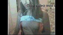 xvideos.com f02159a64b287fac365d04660872c6d1