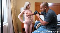 x... never kitten youporn this - x casting Private