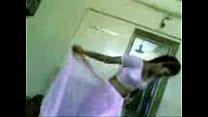 telugu housemaid bj tamilsex