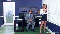 Brazzers - (Layla London) - Big Tits at Work thumbnail