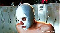 wrestler libre lucha fucks manager hot libre