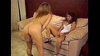 1 extract - 3 scene - debutantes chute poop - Lbo