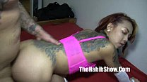 Писиит в рот иужику через трубочку секс видео