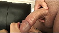 gulp Big