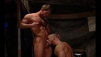 dean bottom – Free Porn Video