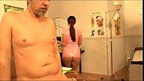 big breasted nurses 2-sophie dee porn videos
