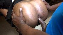 Порно дыр дырочки