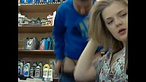 blowjob in store 1