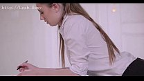 Lesb.Sexy #67 - Strapless Strap-On ( from http:...