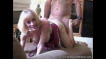 Короткие порно ролики с зрелыми женщинами