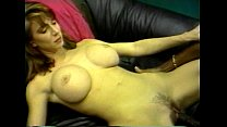 LBO - Breast Collection 01 - scene 4