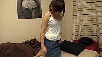 ORE-039 3min porn videos