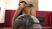 Порно дрочить себе самому член фото 145-453