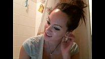 webcam tits Big