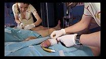 medicas practicas medicalsado Patricia