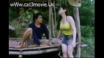 tagalog movie sa pagitan ng langit